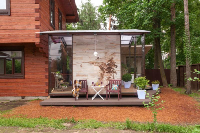 dizajn-terrasy-v-chastnom-dome-v-podmoskove27