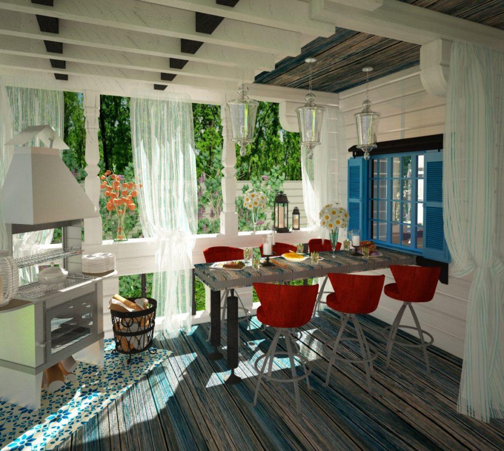 dizayn-terrasyi-zagorodnogo-doma-v-sredizemnorskom-stile