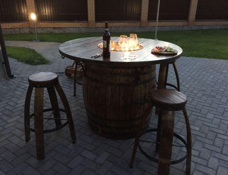 dlya-doma-interera-bochka-ochag
