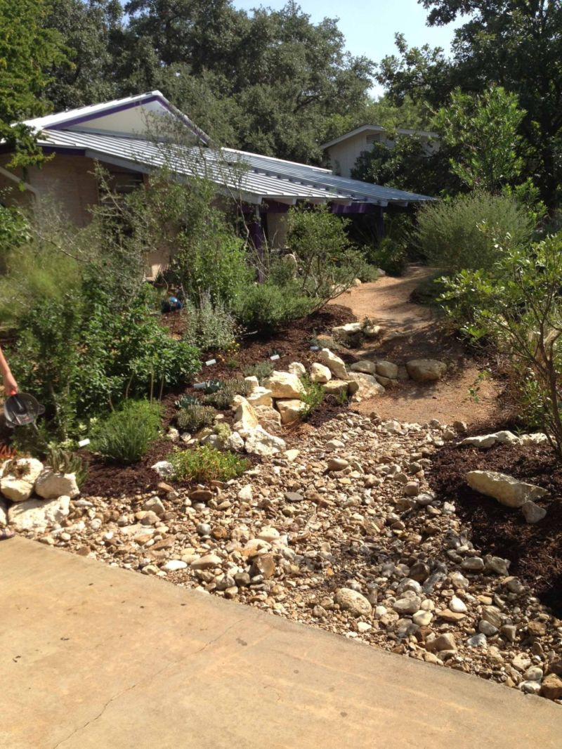 dry-creek-bed-5-1000x1333