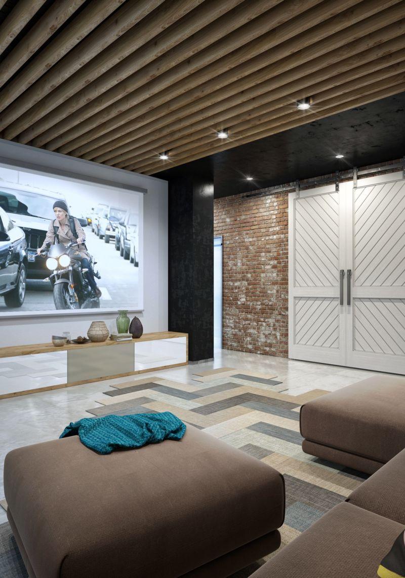 exposed-ceiling-beam-design-interior-ideas_interior-design-ceiling_interior-design_interior-design-games-apartment-tips-home-scandinavian-blog-school-designer-styles
