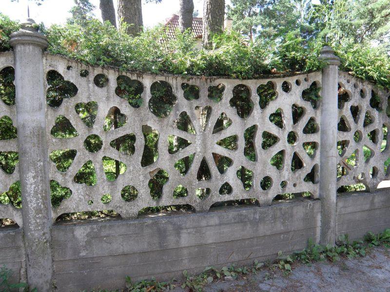fence_beton_01