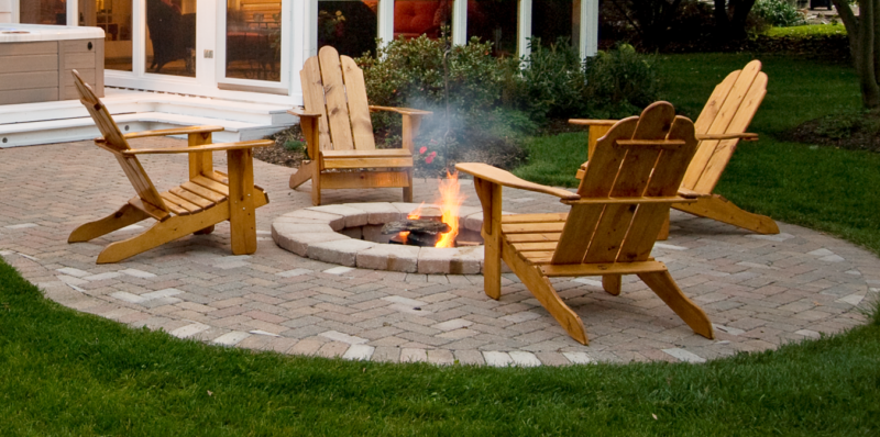fire-pit-cropped