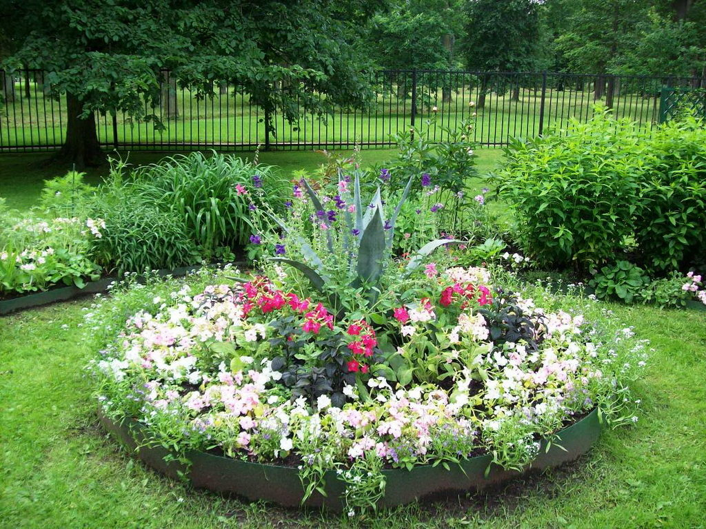flower_beds_and_borders_01