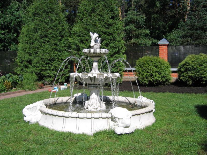 fontan-park-starini-02
