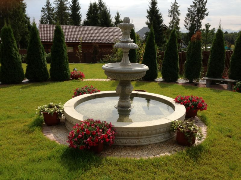 fontan-park-starini-14