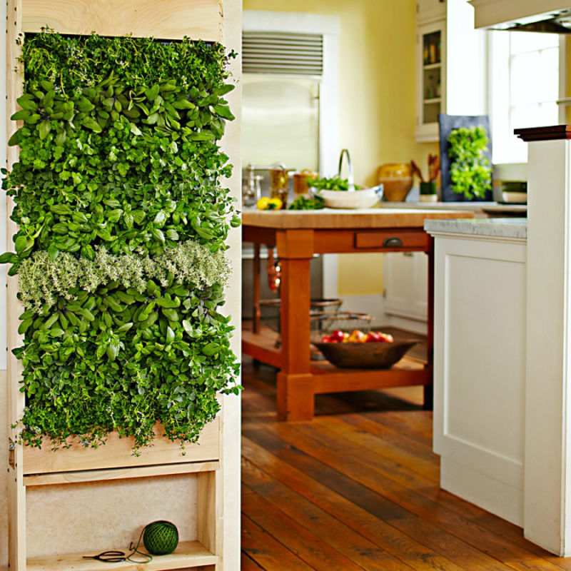 freestanding-vertical-garden-1