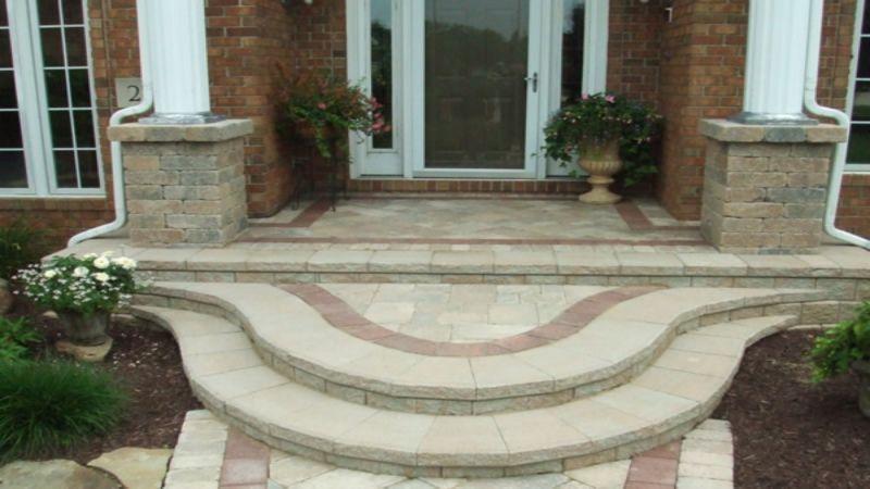 front-entrance-steps-design-ideas-porch-steps-designs-5debf1c914716575
