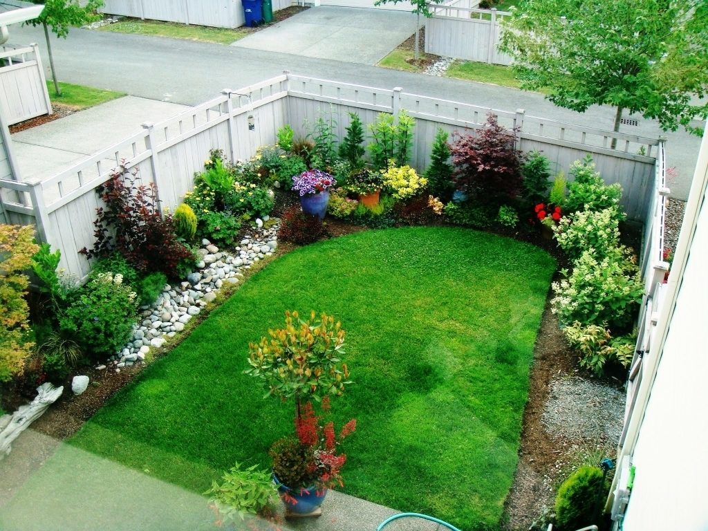 front garden design ideas i front garden design ideas for small for garden designs garden designs With regard to Your own home - ghvapors.com