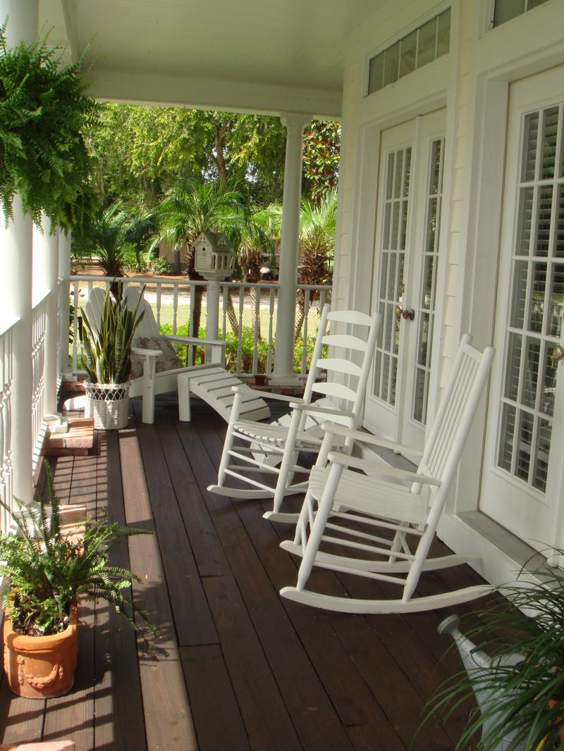 front-porch-designs-color