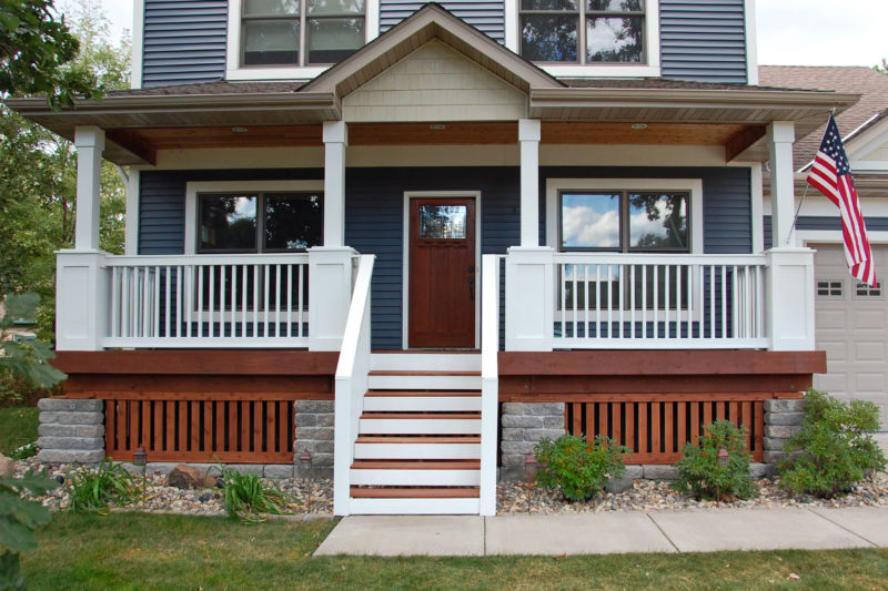 front-porch-railing-designs
