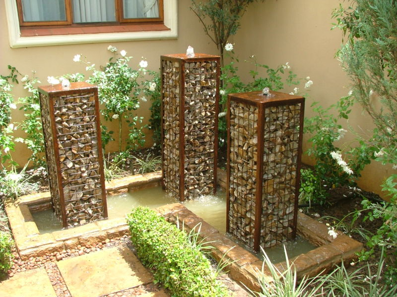 garden-fountain-gabion-15