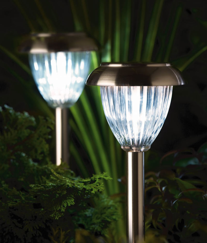 garden-led-lamp