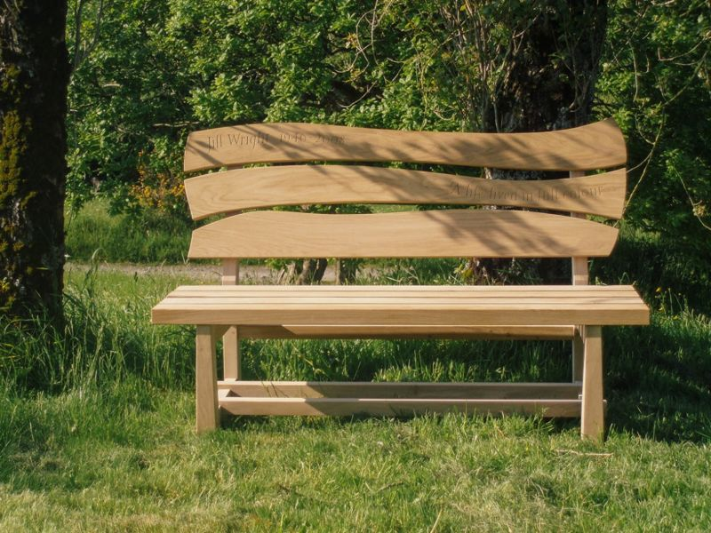 garden_bench_furniture_4809_1180_885