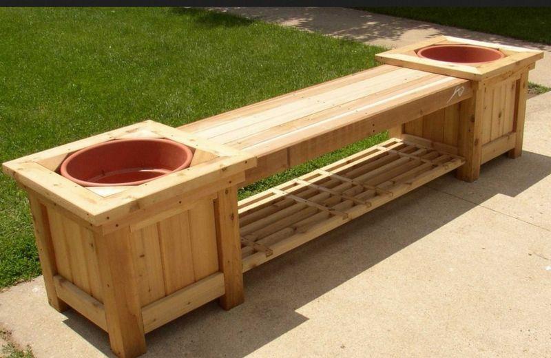 garden_bench_planter_plans_4915_1104_718