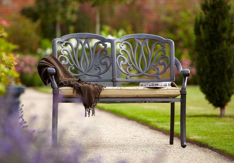 hayesgardenworld-co-uk-hargman-amalfi-bench