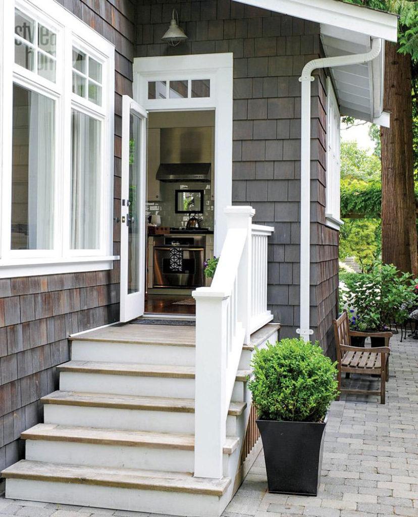 Как сделать дом красивым 41