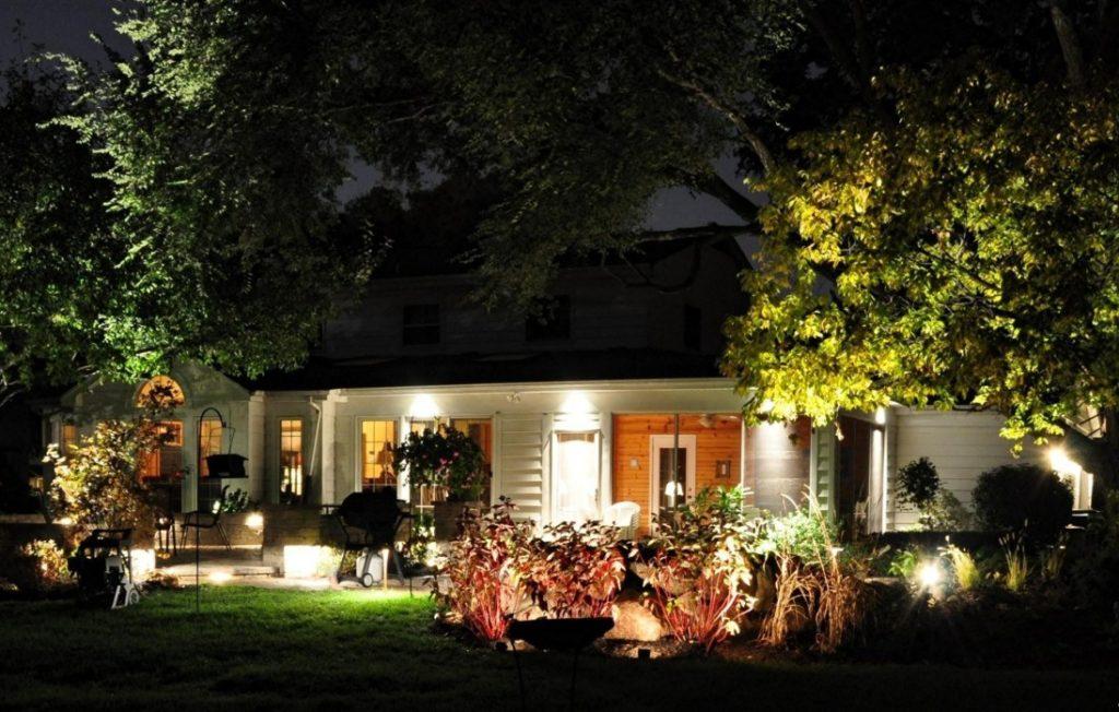 houseadvice_98766333-1155x698