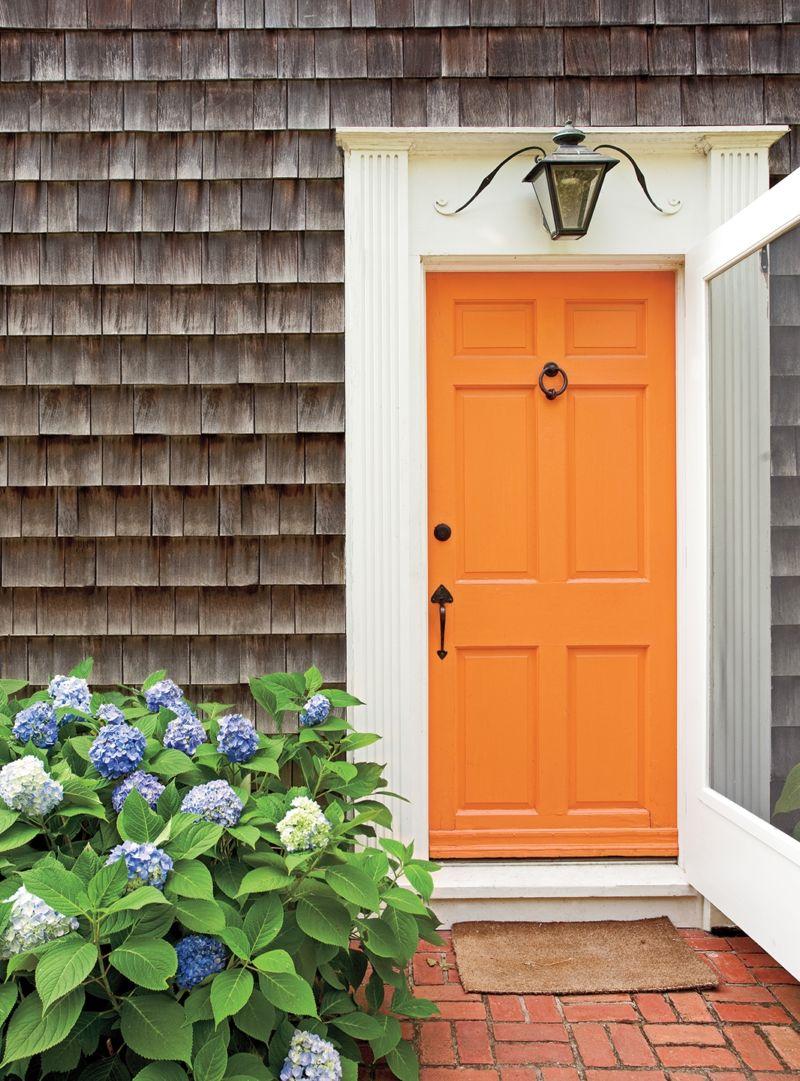 img-06-door-orange