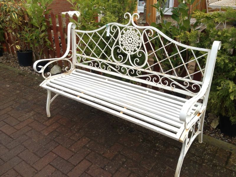 inspiring-metal-garden-bench-metal-garden-benches-gpsneaker-garden-benches-metal-lovely-garden-benches-metal-for-fantasy