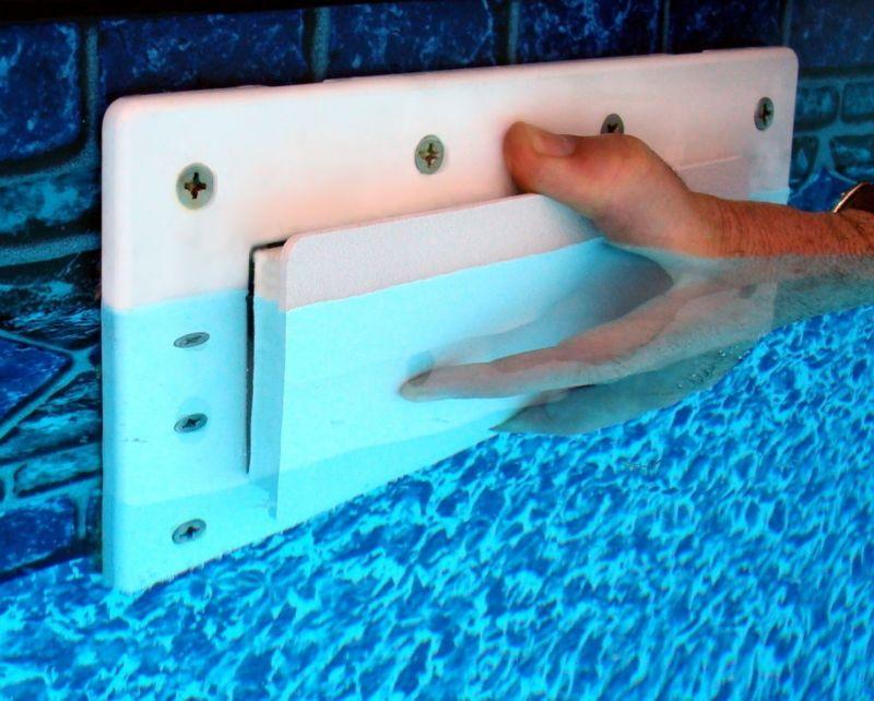 installing_skimmer_plug