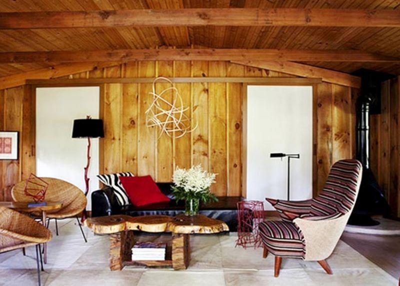 interer-derevyannogo-doma