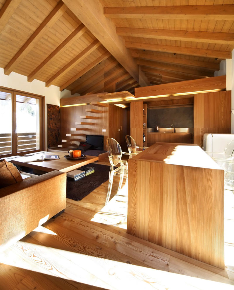 interior-wood-house-l-3bbbbdf7b69a19c7