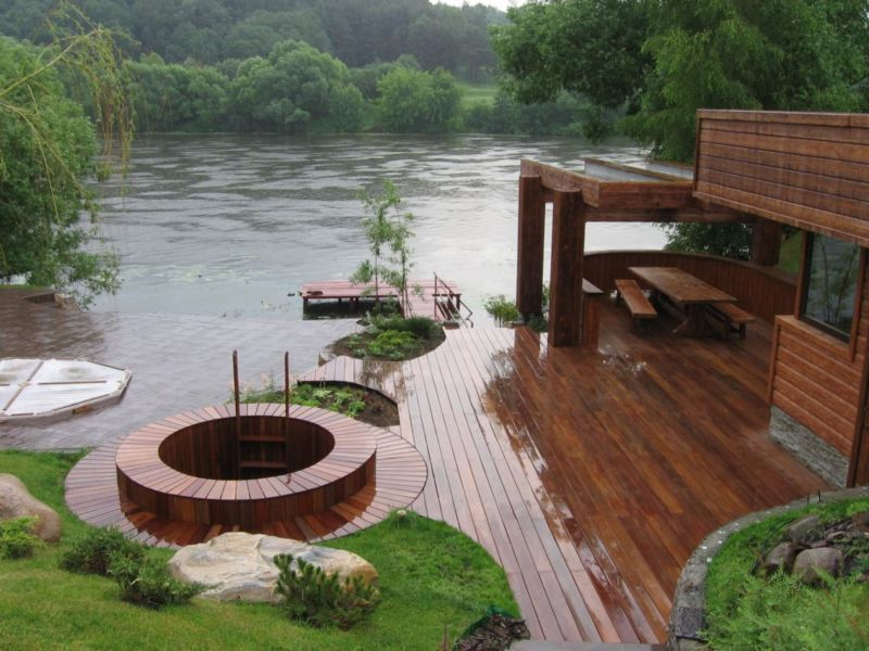 ita-decking_gallery_10