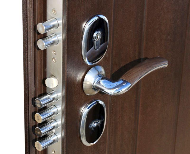 kak-vyibrat-vhodnuyu-dver