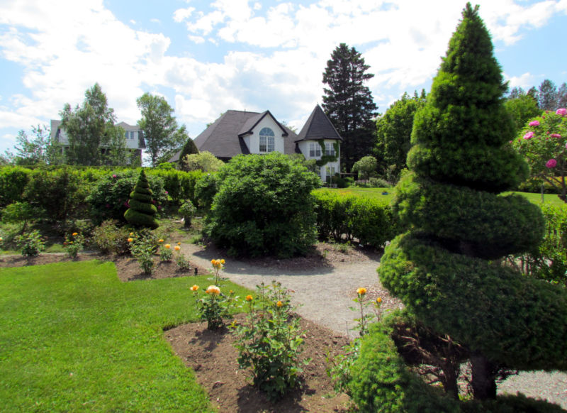 kingsbrae-garden-visit-new-brunswick