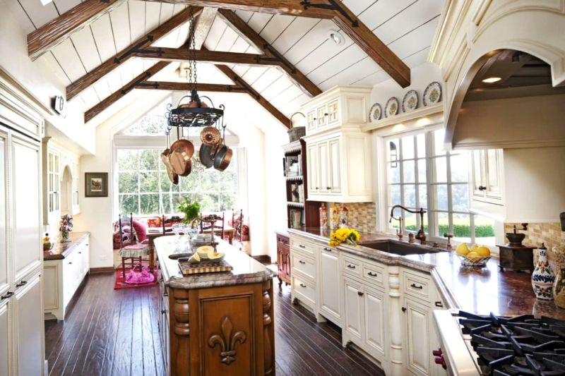 kitchen-photo-14906