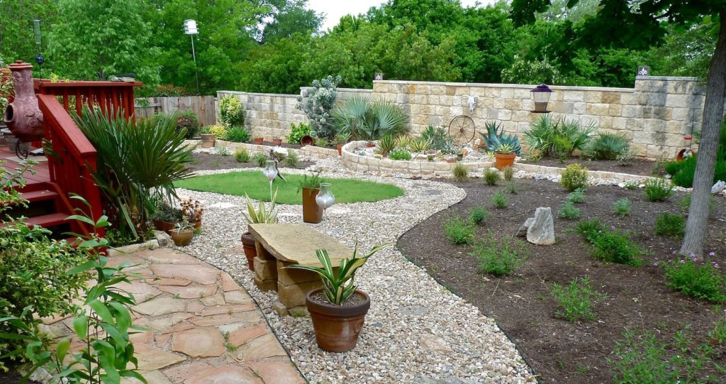 landscaping-your-own-front-yard-xeriscape-front-yard-landscaping-ideas1598-x-844-794-kb-jpeg-x