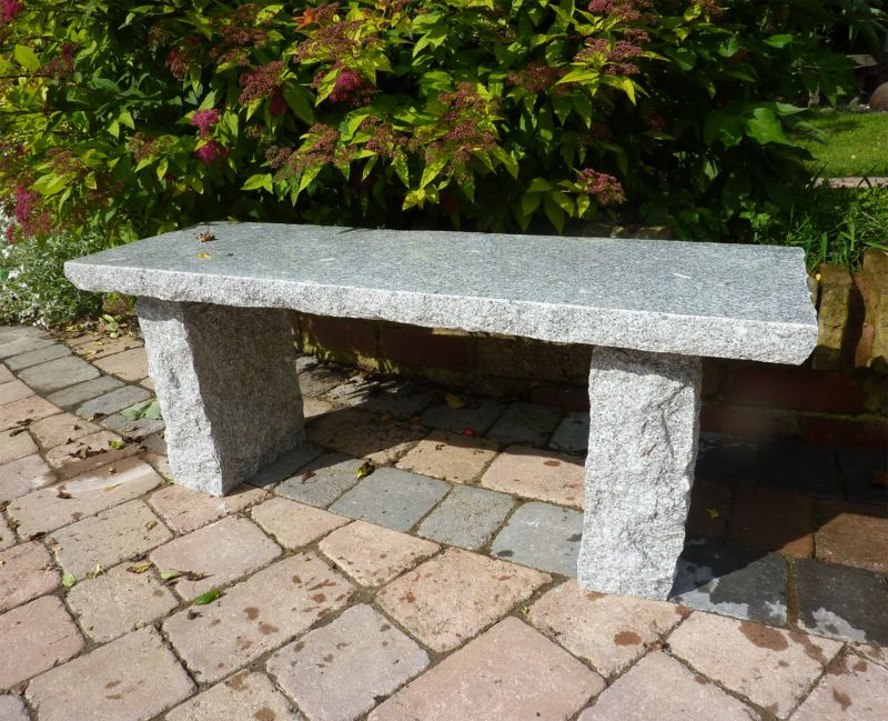 large-garden-benches-classic-natural-granite-grey-stone-bench_2