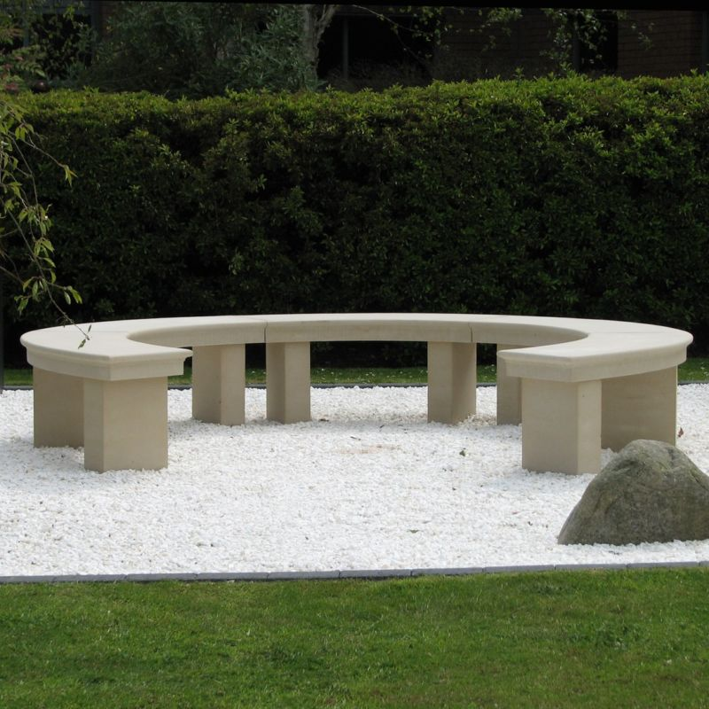 large-garden-benches-modern-grand-curved-stone-bench_21