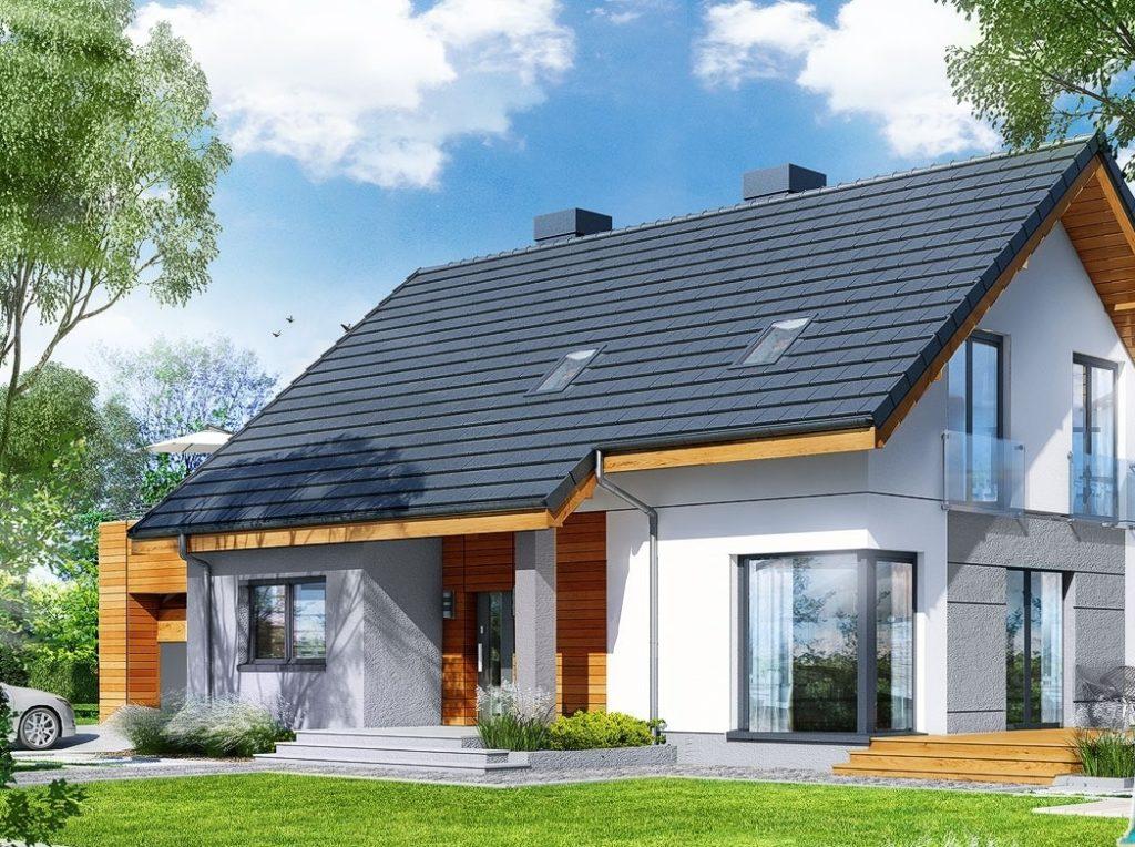 lustrzane-odbicie-1-projekt-dom-w-zurawkach-6__280lo