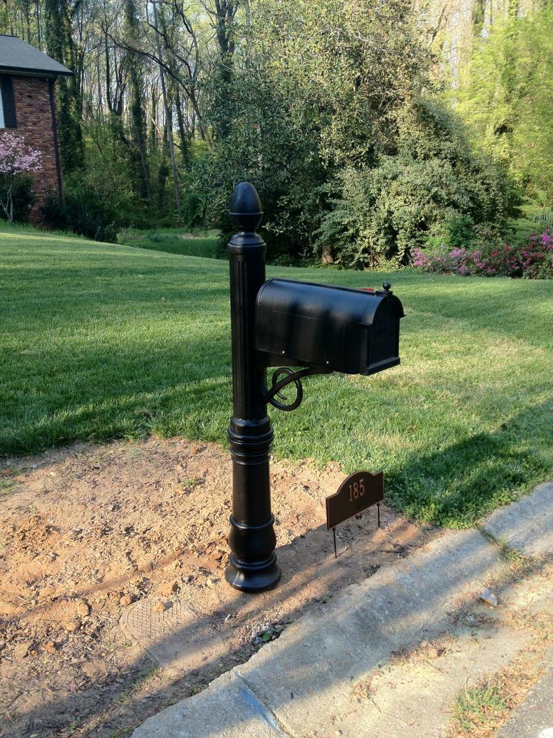 mail-box-4