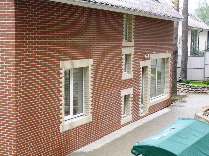 materialy-dlya-otdelki-fasada-zagorodnogo-doma