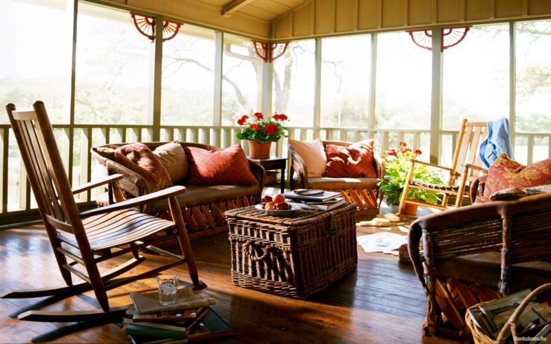 mebel-na-verande-iz-naturalnogo-materiala