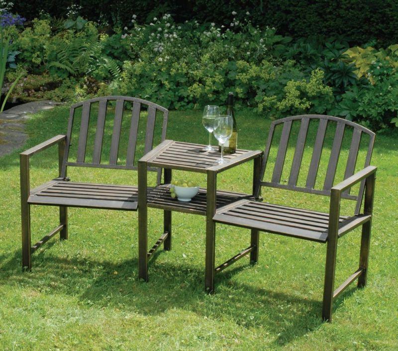 metal-garden-benches-garden-iron-garden-bench-the-awesome-iron-garden-bench-regarding-present-property