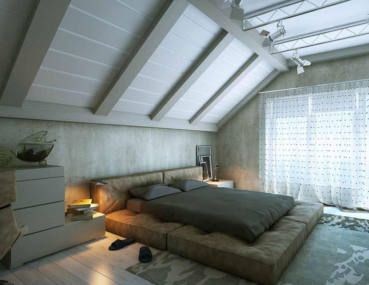 Treppenhuser Modern Gestalten