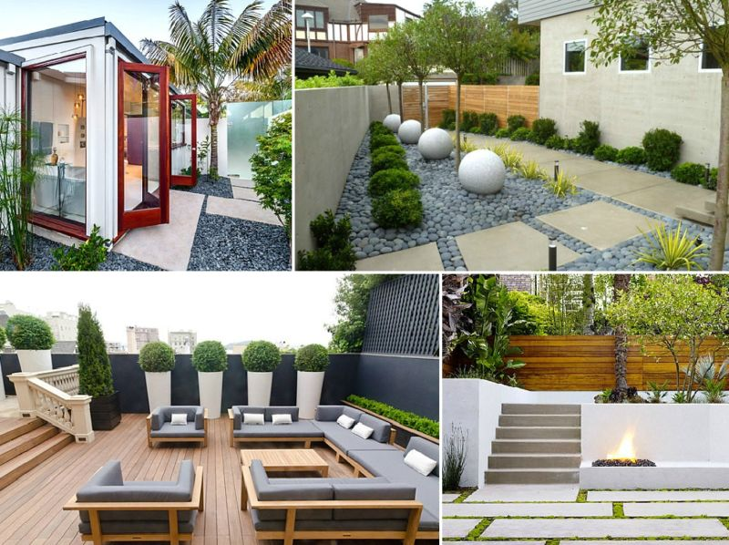 modern-outdoor-spaces-19