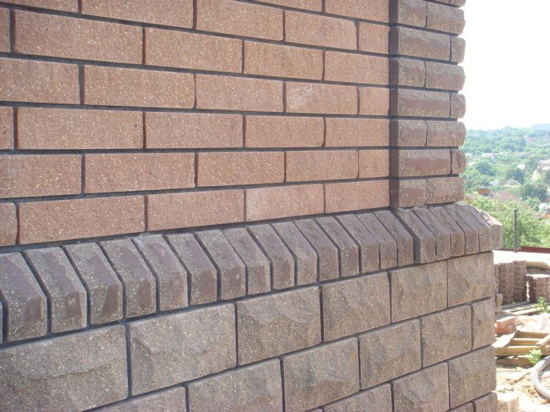 oblitsovochnyy-material-dlya-fasada1