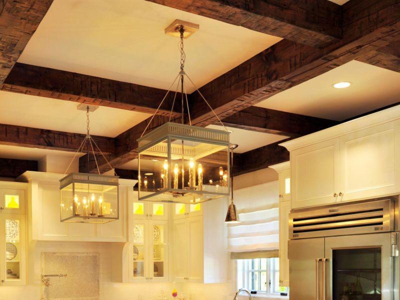 original_beckwith-interiors-open-kitchen-huge-island-crop_s4x3-jpg-rend-hgtvcom-1280-960