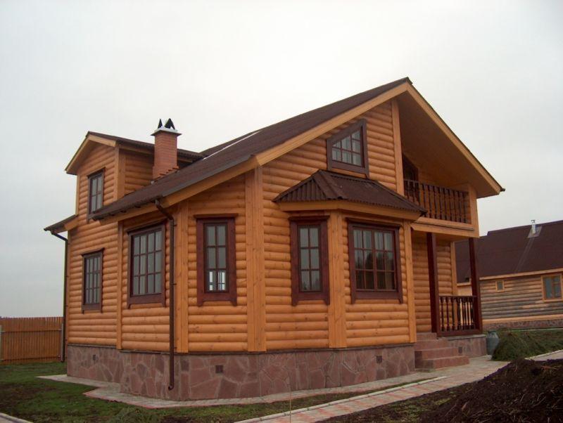 Купить декоративная штукатурка для фасада дома