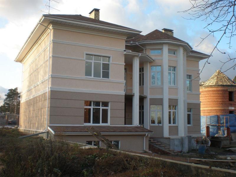 otdelka_fasadov_1
