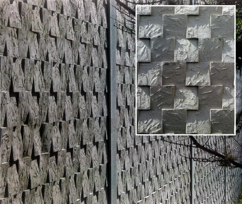 panel-iz-steklofibrobetona-faktura-veser