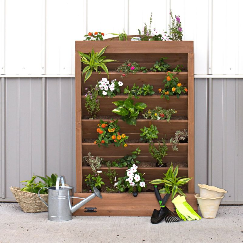 patio-products-vertical-garden-3