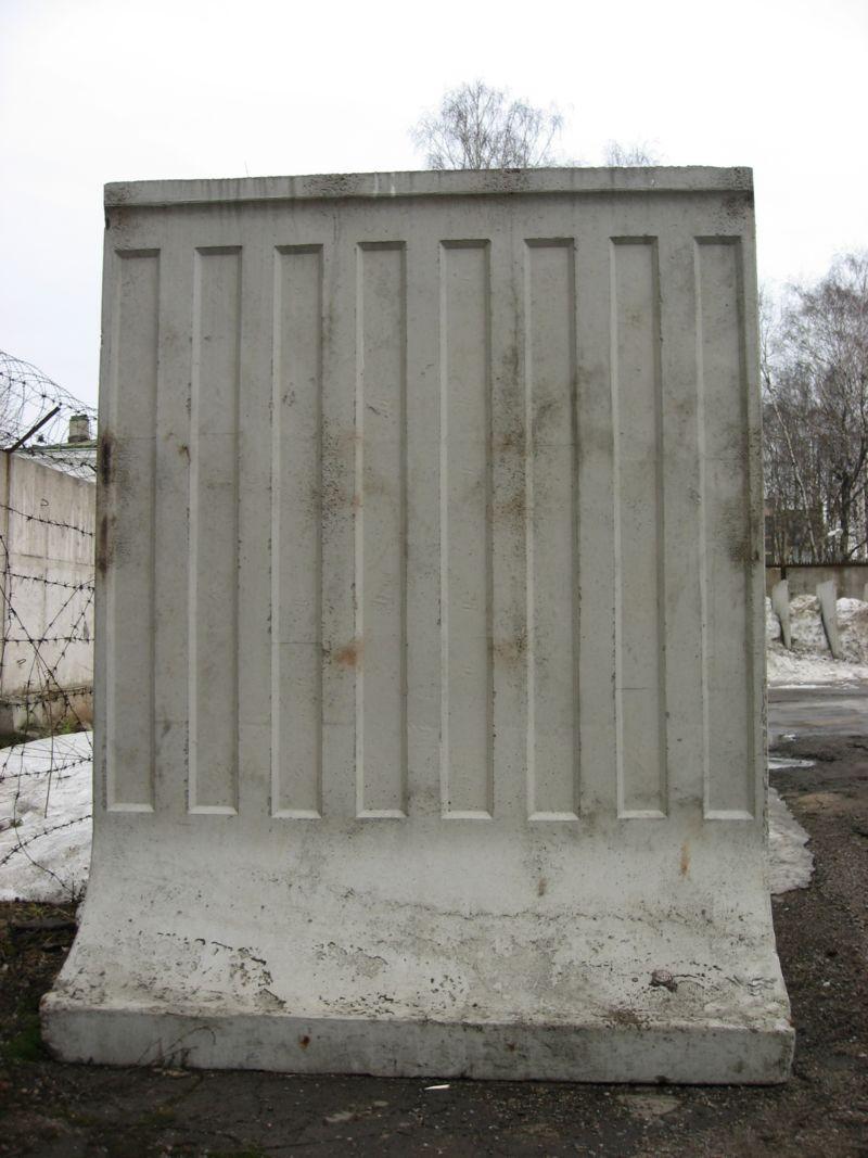 plita-samostoyaschaya-zp-1