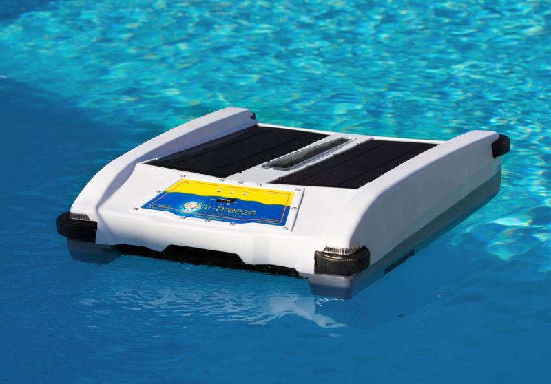 pool_skimmer_solar_2441_1506_1051