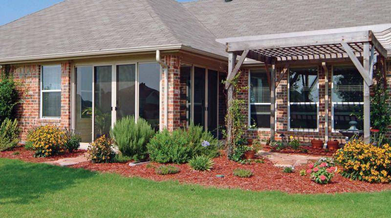 porch-enclosure-picture